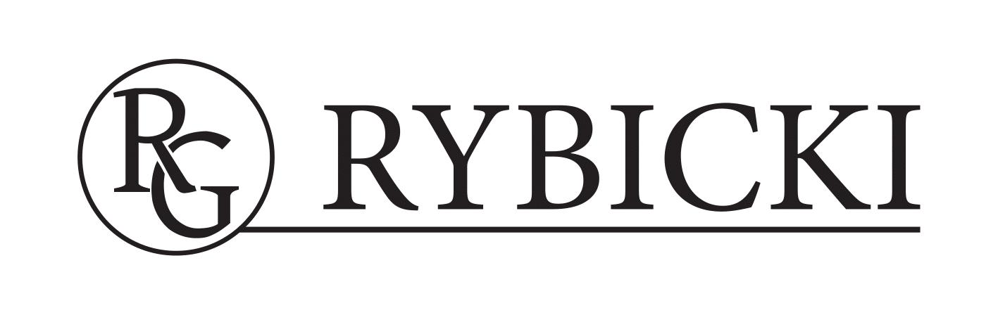 Rybicki | Firany, zasłony, rolety, żaluzje