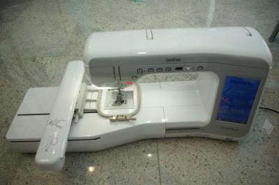 IMGP3426